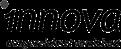 innova-logo