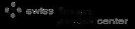 sfsc_logo_neu_trans_darkcolor11