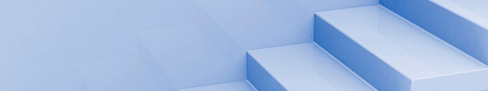 akademis ihre unabh ngige versicherungs finanzplattform. Black Bedroom Furniture Sets. Home Design Ideas