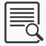 Akademis - Bedarfsanalyse