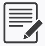 Akademis - Onlineformular