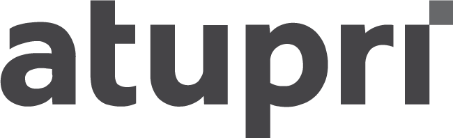logo-atupri